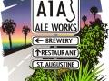 a1a_sign