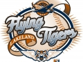 flying_tigers07_4